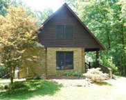 7375 Blue Creek  Road, Nashville image