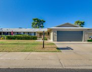 9906 W Raintree Drive, Sun City image