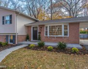 2311 WILLIAM AND MARY DRIVE, Alexandria image