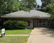 4307 Calmont Avenue, Fort Worth image