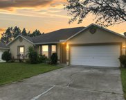 382 Greenwich Court, Kissimmee image