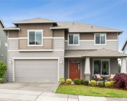 1106 SW 341st St, Federal Way image