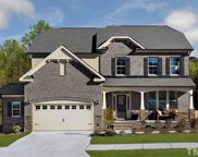 609 Copper Beech Lane, Wake Forest image