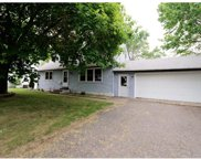 5471 Altura Road, Fridley image
