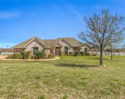 4709 Ricky Ranch, Fort Worth image