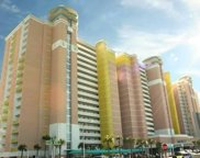 2801 S Ocean Blvd Unit 640, North Myrtle Beach image