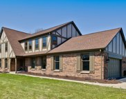 29812 North Borde Court, Libertyville image
