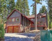 1163 Statford Way, Tahoe Vista image