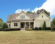 117  Yellow Jacket Circle, Mooresville image