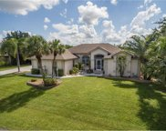3022 Banyan Way, Punta Gorda image