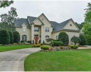 10923  Pound Hill Lane, Charlotte image