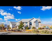 2441 East Ranch Road Rd, Eagle Mountain image