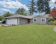1717 SW 347th Place, Federal Way image