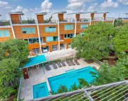 2301 5th St Unit 14, Austin image