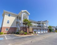 4830 Carnation Circle Unit 301, Myrtle Beach image