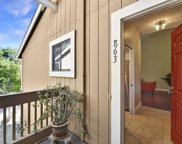 863 Cherry Creek Cir, San Jose image