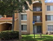 4131 San Marino Boulevard Unit #202, West Palm Beach image