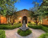 70     Golden Eagle, Irvine image