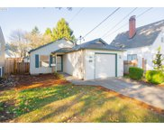 3613 NE 79TH  AVE, Portland image
