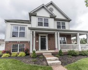 738 Olde Mill Drive, Westerville image