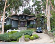 1870 Pacific Ranch Drive, Encinitas image