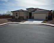 2305 White Salmon Run Court, Laughlin image