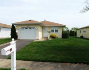 14 Marquis Street, Toms River image
