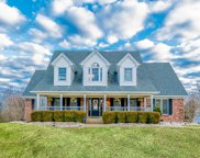17103 Deer Crossing Trail, Louisville image