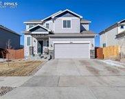 9840 Morning Vista Drive, Peyton image