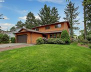 13178 SE 130TH  AVE, Happy Valley image