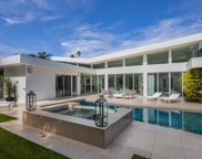 1003 North Beverly Drive, Beverly Hills image