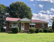 677 Wagner  Street, Troutman image