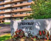 1960 N Parkway Unit #404, Memphis image