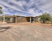 9450 N Ghost Ranch, Marana image