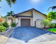 1275 NW 21st Terrace, Delray Beach image