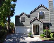 1001 Winston Ct, San Jose image