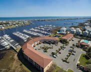 131 Spencer Farlow Drive, Carolina Beach image