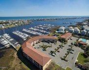131 Spencer Farlow Drive, Carolina Beach image