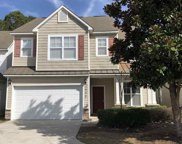 1543 Harlow Ct., Myrtle Beach image
