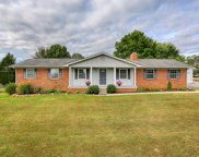 7337 Glastonbury Rd, Knoxville image