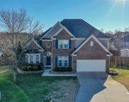 230 Pleasant Grove  Lane, Mooresville image