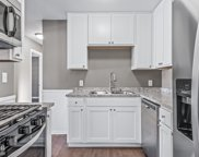 1750 Hillview Road, Shoreview image