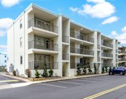 11 131st St Unit 307, Ocean City image