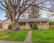 121 S Benton Street, Lakewood image