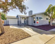 6173 Childs Ave, Paradise Hills image