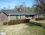 1232 Shady Grove Road, Pickens image