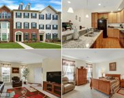 24678 HUTCHINSON FARM DRIVE, Chantilly image