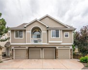 1232 Carlyle Park Circle, Highlands Ranch image