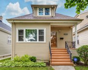 4533 North Meade Avenue, Chicago image
