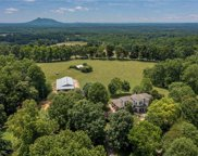 196 Blue View Farm Trail, Mount Airy image
